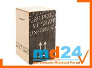 schlagwerk-2inone-cajon-cp404blk-black-edition.jpg