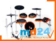 2box-drumit-five-mk2-e-drum-system.jpg