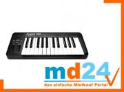 alesis-q25-usb-midi-keyboard-controller.jpg
