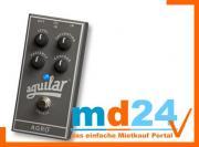aguilar-agro-pedal.jpg