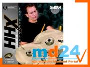 sabian-hhx-evolution-performance-set.jpg