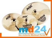 sabian-aax-performance-set.jpg