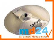 sabian-22-ride-signature-thompson.jpg