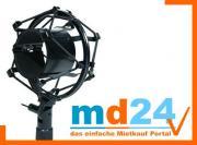 mxl-57-spinne.jpg