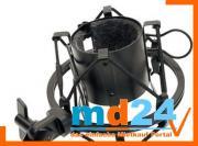mxl-56-spinne.jpg