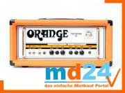 orange-th30h.jpg