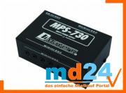 dimavery-mps-730-multi-power-supply-block.jpg