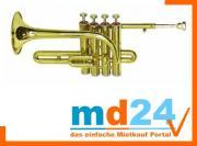 dimavery-tpp-10-bb-piccolo-trompete.jpg
