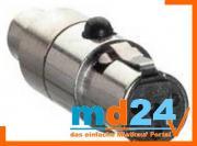 dpa-dad-6010-adapter-shure.jpg