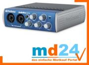 presonus-audiobox-22vsl.jpg