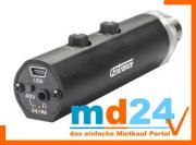 centrance-micport-pro-nzl-usb-mikrophon-vorverstaerker.jpg