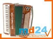 weltmeister-monte-37-classic-burl-wood.jpg