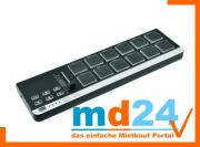 omnitronic-pad-12-midi-controller.jpg