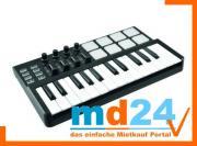 omnitronic-key-288-midi-controller.jpg