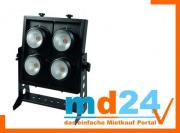 audience-blinder-4x100w-led-cob-3200k.jpg