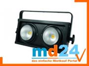 audience-blinder-2x50w-led-cob-3200k.jpg