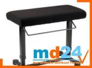 k-und-m-14081-uplift.jpg