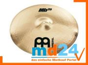 meinl-mb20-24pmr-b.jpg