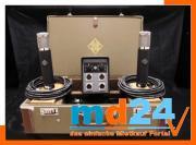 telefunken-ak-47mkii-stereo-set.jpg