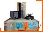 telefunken-ar-70-stereo.jpg