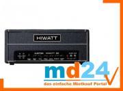 hiwatt-dr504.jpg