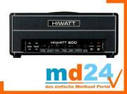 hiwatt-dr201.jpg