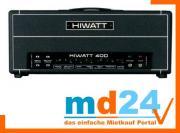 hiwatt-dr405.jpg