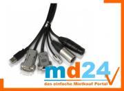 ld-premium-dpa-260-adapter-usb-2-0-auf-rs485-fuer-lddpa260-19-dsp-controller-6-kanal.jpg