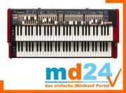 clavia-nord-c2d-combo-organ.jpg