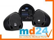 alto-mixpack-express.jpg