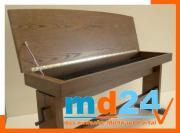 baltes-orgelbank-modell-1300-n.jpg