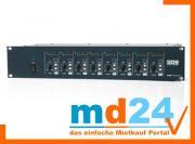 kv2-audio-vhd-sd8.jpg
