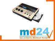 roland-cd-2u.jpg