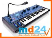 novation-mininova.jpg