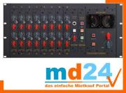 chandler-limited-mini-rack-mixer.jpg