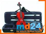 stentor-sr-1550-a-4-4-conservatoire-violine-set.jpg