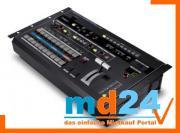 roland-v-800hd-multi-format-switcher.jpg
