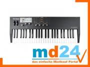 waldorf-blofeld-keyboard-black.jpg