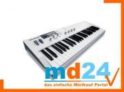 waldorf-blofeld-keyboard.jpg