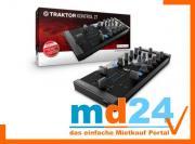 native-instruments-traktor-kontrol-z1.jpg