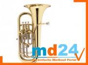 xo-1270l-euphonium.jpg