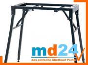 k-und-m-18950-keyboard-klapptisch.jpg