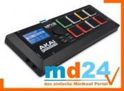akai-pro-mpx8.jpg