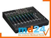 mackie-1202-vlz4.jpg