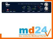 mutec-mc-1-1-.jpg