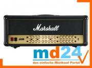 marshall-jvm-410-hjs-joe-satriani.jpg