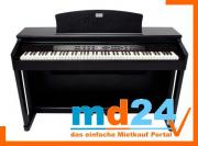 gewa-digitalpiano-dp-180-schwarz-matt.jpg