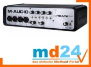 m-audio-m-track-quad.jpg