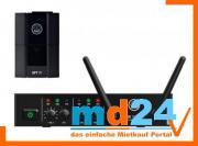 akg-dms-70-dr-instrument-dual-set.jpg