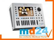 ketron-midj-pro-multimediaplayer.jpg